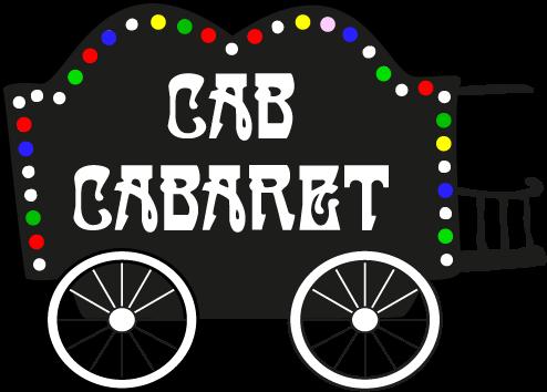 Cab'cabaret
